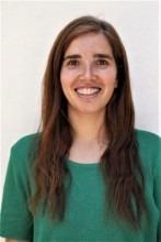 Pilar Cabrera Diez