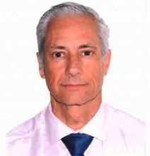 José Ignacio Pérez Ruiz