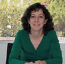 Agustina López Martín