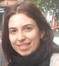 Beatriz  Pradillo