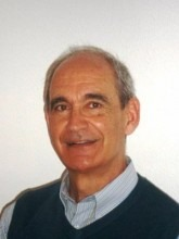 Rafael Mujeriego Sahuquillo
