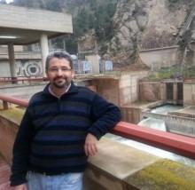 Raúl Herrero