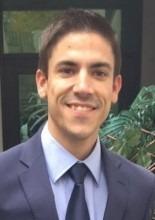 Rubén Olalla Salmón