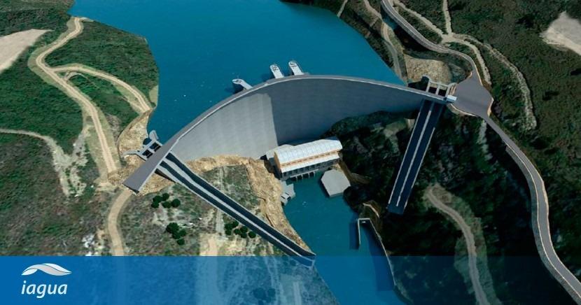 Acciona-hidroelectrica-portugal