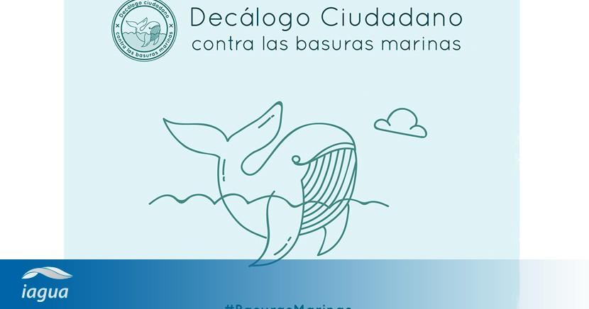 Decalogo-basuras-marinas_0
