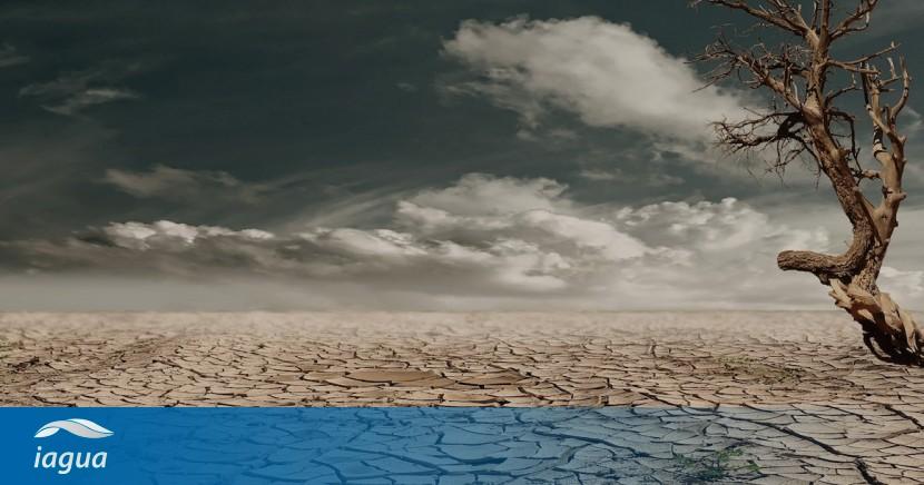 Sequía en España: Danzas y plegarias