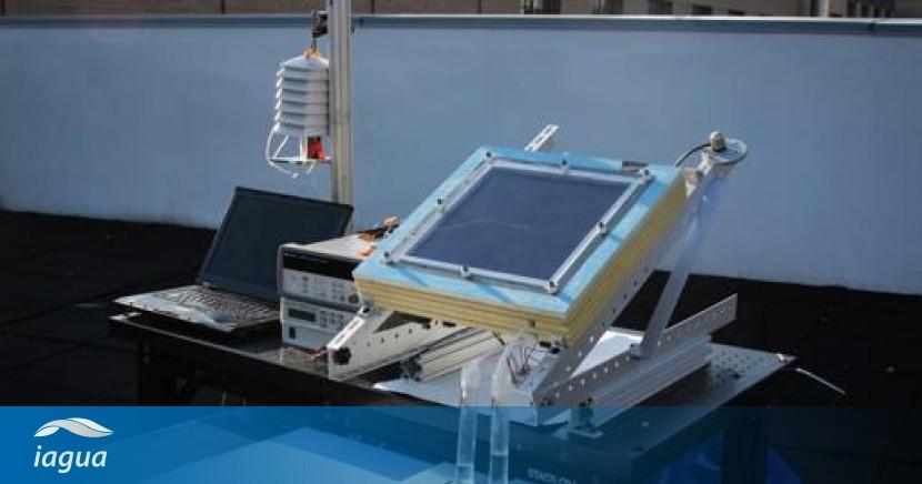 Energia_solar_agua