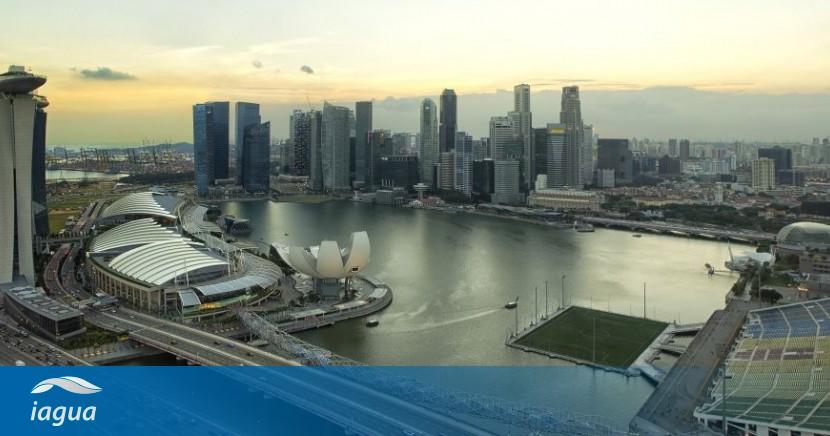 Esplanade_marinabay_singapur_2