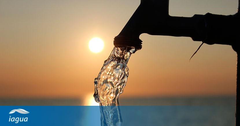 Giardia and cryptosporidium. UV-berendezések - ProMinent, Giardia y cryptosporidium en agua potable