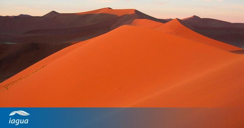 Namib-desierto-wikipedia