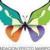 Fundación Efecto Mariposa