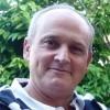 Christophe Bouchet