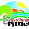 Guardianes del Pittier