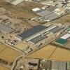 PSOE pide montar plantas fotovoltaicas abaratar precio agua desalinizada