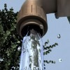 consumo medio agua hogares españoles 2013 disminuye 3,7% respecto 2012