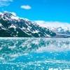 Demostrado: descongelación permafrost Ártico provoca liberación metano