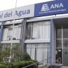 ANA presenta paln recuperación Río Rímac alcaldes Lima