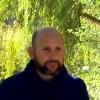 Antonio Lucas Caballero