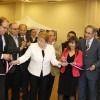 24 países participan VI Encuentro Latinoamericano Gestión Comunitaria Agua