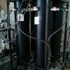 IMTA busca sistema que elimine contaminantes emergentes y genere energía