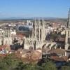 Burgos (Wikipedia/CC).