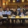 Respaldo nueva planificación Doñana, que sumará 14.000 nuevas hectáreas al espacio natural