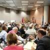 Consejo Agua Demarcación Ebro informa favorablemente nuevo Plan Hidrológico