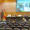 Consejo Agua informa favorablemente nuevo Plan Hidrológico Tajo