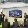 SUEZ presenta On'Connect, nueva generación telelectura smart metering