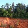 Deslizamientos Sri Lanka: 58 muertos y más 400.000 desplazados, cifras oficiales