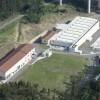 ETAP de La Ablaneda.
