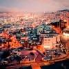 150 países se comprometen Hábitat III construir ciudades sostenibles