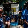 Sistemas agua, saneamiento y salud, claves combatir cólera Haití