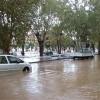 Drástico aumento desastres asociados amenazas origen natural y impacto