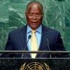 Haití pide apoyo eficaz poner fin epidemia cólera país