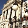 Autorizadas 20 obras emergencia hacer frente sequía cuencas Júcar y Segura