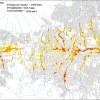 IMTA estudia riesgo inundaciones zonas urbanas México