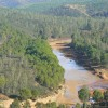 Río Odiel (Wikipedia/CC).