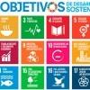 sector privado debe tomar medidas urgentes que se cumplan ODS 2030
