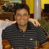 Arnulfo Joe Carbajal Arenas