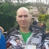 Carlos Leon Sanchez