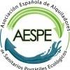 Asociac-Española De Sanitarios Portatiles