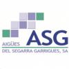 ASG Aigües Segarra Garrigues
