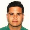 Iván Hernández Ríos