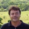 Javier de la Cal Pedroso