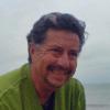 Jose  Luis Soler Martinez