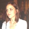 Ángela Hernández Edo