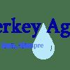 Berkey Agua España
