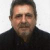 Enrique Villuendas
