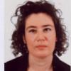 Silvia Coll